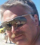 Bill Davis, Real Estate Pro in Lewes, DE