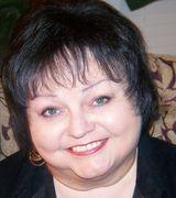Brenda Stafford, Agent in Oklahoma City, OK