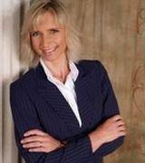 Gisela Smith, Real Estate Pro in Orlando, FL