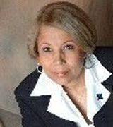 Carol Henderson, Agent in Houston, TX