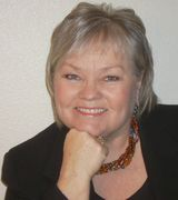 LeAnn Walters, Real Estate Pro in Saint George, UT