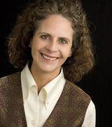 Kathryn Bran…, Real Estate Pro in Boulder, CO