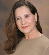 Angelina Sch…, Real Estate Pro in Palm Desert, CA