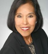 Mary Jane Ma…, Real Estate Pro in Ellicott City, MD