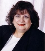 Anita Buoner…, Real Estate Pro in Holmdel, NJ