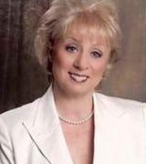 Ann Allison, Agent in Woodstock, GA