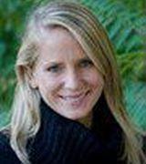 Liz  Hogan, Agent in Burlington, VT