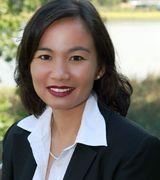 Liz Schuyler, Agent in VIRGINIA BEACH, VA