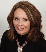 Sheryl Chiar…, Real Estate Pro in Phoenix, AZ