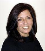 Lisa Phillips, Real Estate Pro in Louisville, KY