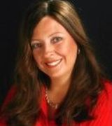 Vickie Tomli…, Real Estate Pro in Murfreesboro, TN