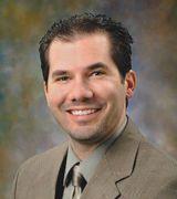 Scott Meadows, Agent in Fresno, CA