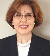 Margaret McS…, Real Estate Pro in Oak Park, IL