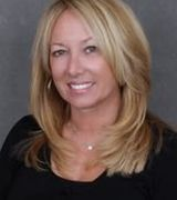 Sally Novak, Real Estate Pro in Montville, NJ
