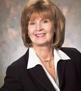 Mary Honaker, Real Estate Pro in Palatine, IL