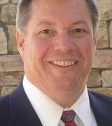 Bob Domiteaux, Real Estate Pro in Reno, NV