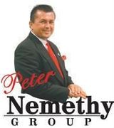 Peter Nemethy…, Real Estate Pro in Treasure Island, FL