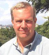 Scott Kennedy, Agent in Truckee, CA