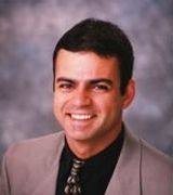 CHRISTIAN LO…, Real Estate Pro in Fort Myers Beach, FL