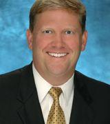 Matt Farris, Agent in Birmingham, AL