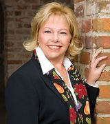 Susan Meagher, Real Estate Pro in Beaumont, TX