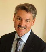 Bill Facendi…, Real Estate Pro in Sebastopol, CA