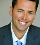 Leo McHale, Real Estate Agent in Westlake Village, CA