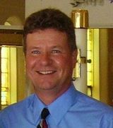 Alan Pace, Agent in Plano, TX