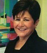 Margie Caplan, Agent in Bethel Park, PA