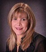 Sally Perloff, Real Estate Agent in Horsham, PA