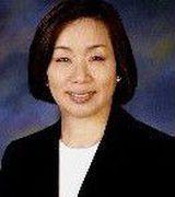 Joyce Kim, Real Estate Pro in Bayside, NY