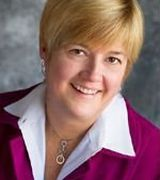 Susan Graves, Agent in Bloomington, IN