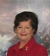 Betty Perigen, Real Estate Pro in Hesperia, CA