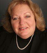 Sandy Maier Schede, Agent in Meriden, CT