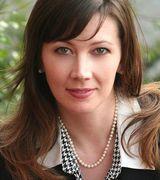 Marcia Burgos, Real Estate Pro in Arlington, VA