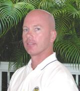 Michael Sull…, Real Estate Pro in Key West, FL
