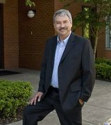 Rod Carlile, Agent in Eugene, OR