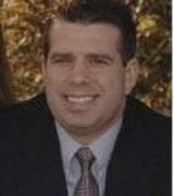 Harry Donofr…, Real Estate Pro in Mahopac, NY