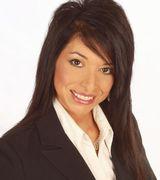 Martha Busby, Agent in ROCKWALL, TX