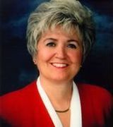 Irene Daly, Agent in Arcadia, CA
