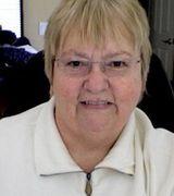 Pam Hockensm…, Real Estate Pro in Scottsdale, AZ