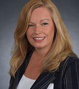 Laura Otani, Real Estate Agent in Moorestown, NJ