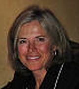 Karen Bremer, Real Estate Pro in Reno, NV