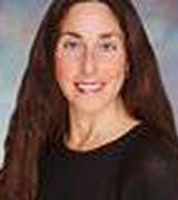 Nancy Lipman, Real Estate Agent in Boynton Beach, FL