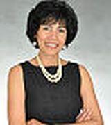 Elizabeth Al…, Real Estate Pro in Boynton Beach, FL