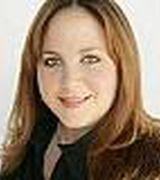 Jennifer Mcc…, Real Estate Pro in Miami, FL