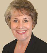 Linda Gunter, Agent in El Paso, TX