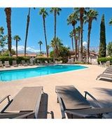 Renee Foster, Real Estate Pro in Palm Springs, CA