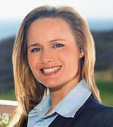 Candice Doyle, Agent in Irvine, CA