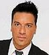 Lior Politi, Real Estate Pro in New York, NY
